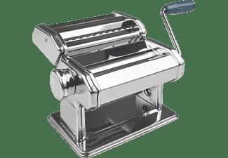 FACKELMANN Nudelmaschine Edelstahl 27916