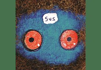 Poil - SUS  - (CD)