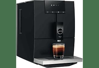 JURA ENA 4 (EA) Kaffeevollautomat Full Metropolitan Black
