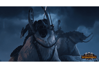 PC Total War: Warhammer 3 (Ed. Limitada)