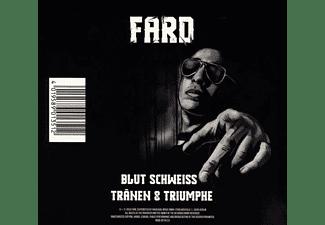 Fard - Nazizi (2CD)  - (CD)