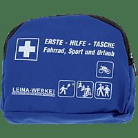 LEINA-WERKE 73755  Verbandtasche