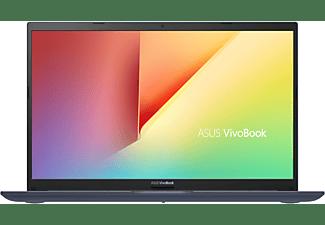 """Portátil - Asus VivoBook K513EA-BQ158, 15"""" FHD, Intel® Core™ i5-1135G7, 8GB RAM, 512 GB SSD, Iris® Xe, FreeDOS"""