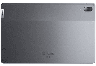 "Tablet - Lenovo Tab P11 Pro, 128 GB, Gris, WiFi, 11.5"", WQXGA, 6 GB RAM, SD730G, Android 10 + Teclado + Pen"