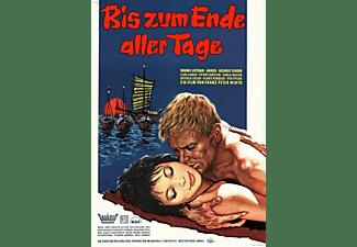 Bis zum Ende aller Tage (Filmjuwelen) DVD