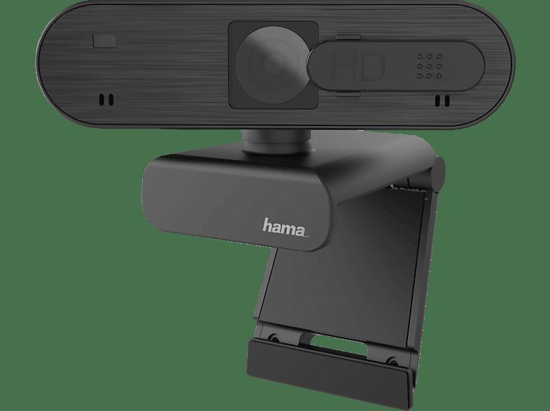 HAMA C-600 Pro Webcam