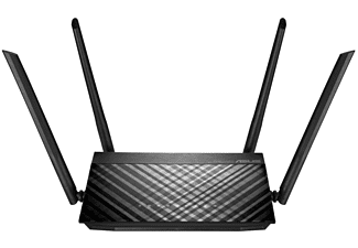 ASUS Router RT-AC57U V3 -MM/TM-