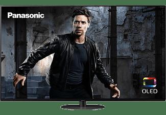 TV PANASONIC OLED 55 pouces TX-55HZ980E