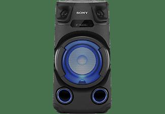 SONY Draadloos Bluetooth Audiosysteem