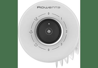 ROWENTA VU6720 Urban Cool Turmventilator Weiß (40 Watt)