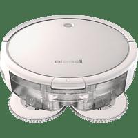 BISSELL SpinWave Robot Saug & Wischroboter Saugroboter