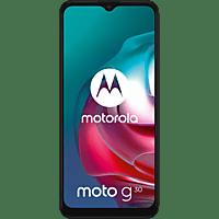 MOTOROLA G30 128 GB Dark Pearl Dual SIM