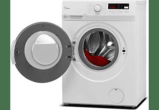 MIDEA MFNEW80-145 Nebula Waschmaschine (8 kg, 1400 U/Min., E)