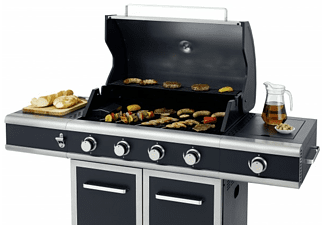 TEPRO Gasgrill Vancouver 3175