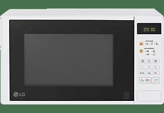 LG MS2042DW Mikrowelle (1000 Watt)