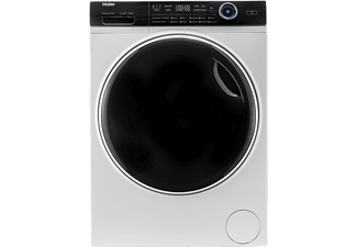 HAIER HW80-B14979 I-PRO Serie 7 Waschmaschine (8 kg, 1400 U/Min., A)