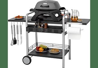TEPRO Universal BBQ-Tisch