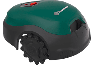 ROBOMOW RT 300, Mähroboter, für bis zu 300 m²