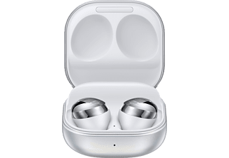 SAMSUNG Draadloze oortjes Galaxy Buds Pro Phantom Silver