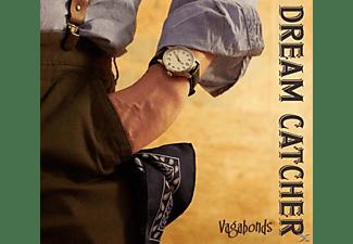 Dream Catcher - Vagabonds  - (Vinyl)