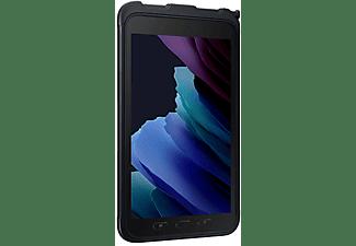 SAMSUNG Galaxy Tab Active3 T575 64GB Enterprise Edition, Schwarz