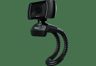 TRUST 18679 Trino Webcam