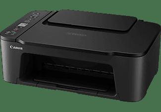 CANON Pixma TS 3450 Tintenstrahl Multifunktionsdrucker WLAN Netzwerkfähig