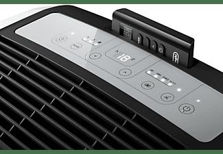 DELONGHI PAC EM90 SILENT Klimagerät Weiß (Max. Raumgröße: 90 m³, EEK: A)