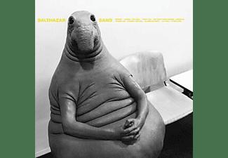 Balthazar - Sand Vinyl
