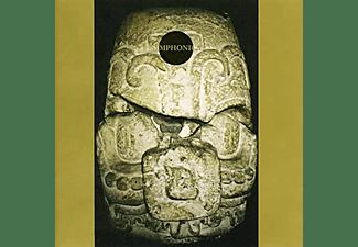 Ruins - SYMPHONICA  - (CD)