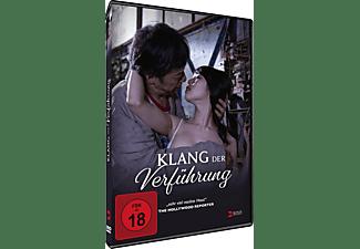 Klang der Verführung DVD