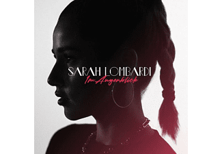 Sarah Lombardi - Im Augenblick [CD]