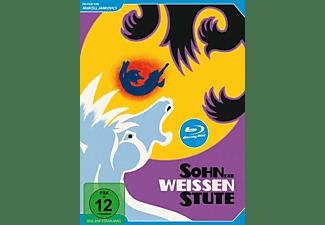 Sohn der weissen Stute Blu-ray