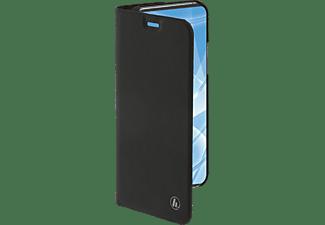 HAMA Slim Pro, Bookcover, Xiaomi, Mi 11 5G, Schwarz