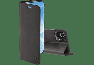 HAMA Guard Pro, Bookcover, Xiaomi, Mi 11 5G, Schwarz
