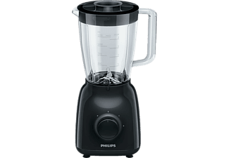 PHILIPS Blender Daily Collection (HR2100/90)