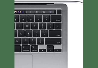 "MacBook Pro Apple Z11B6, 13.3"" Retina, Apple Silicon M1, 16 GB, 1 TB SSD, MacOS, Gris espacial"