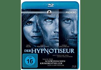 Der Hypnotiseur Blu-ray