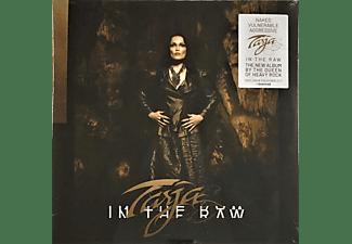 Tarja Turunen - In The Raw (Ltd.Yellow 2LP)  - (LP + Download)