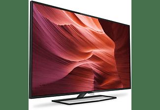 "TV LED 48"" - Philips 48PFH5500, Full HD, Android TV, WiFi integrado"
