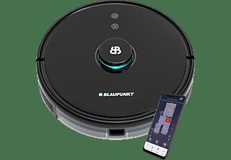 BLAUPUNKT Bluebot Xtreme Saugroboter