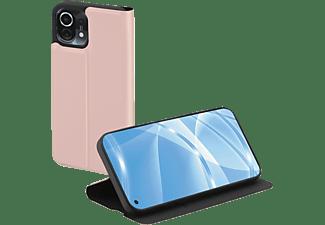 HAMA Single2.0, Bookcover, Xiaomi, Mi 11 5G, Rosa