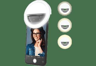 DIGIPOWER DPS-VRL1 Selfie Licht Mehrfarbig