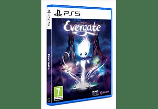 PS5 Evergate