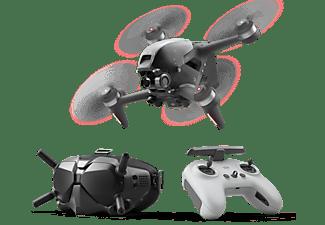 DJI Drohne FPV Bundle mit Goggles V2