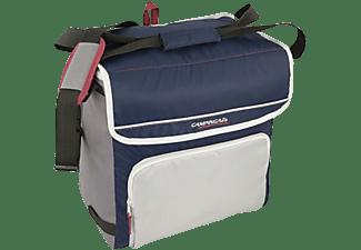 CAMPINGAZ Kühltasche Fold'N Cool 30 L Dunkelblau