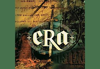 Era - Era 1  - (CD)
