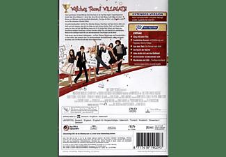 High School Musical 3 - Senior Year DVD