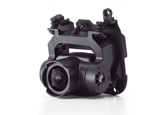 DJI FPV Gimbal Kamera