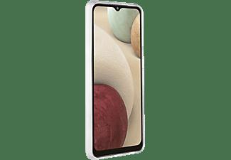 VIVANCO Super Slim Cover für Samsung Galaxy A12